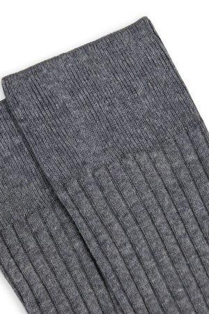 calza donna londra zoommato