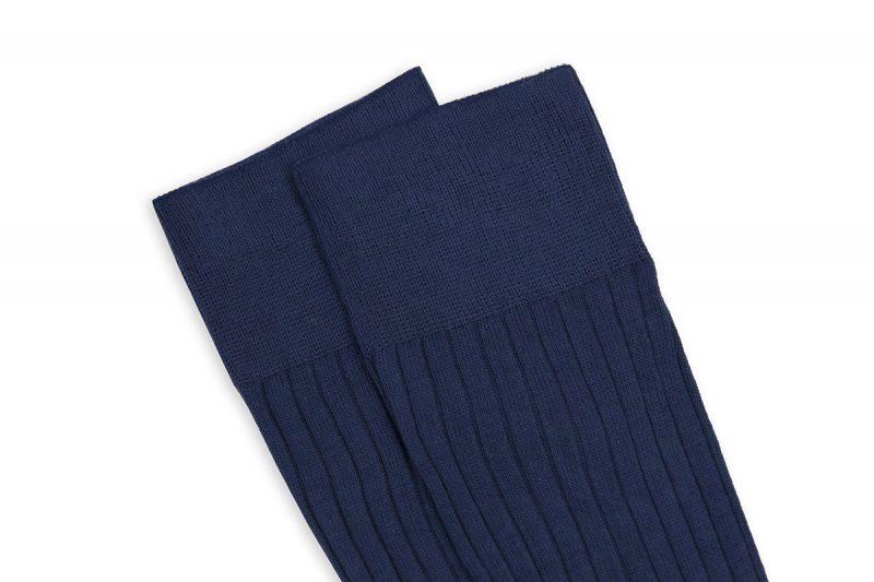 calza donna indossato anversa