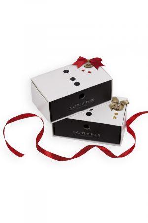 box regalo natale